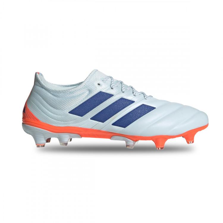 bota-adidas-copa-20.1-fg-sky-tint-team-royal-blue-signal-coral-1.jpg