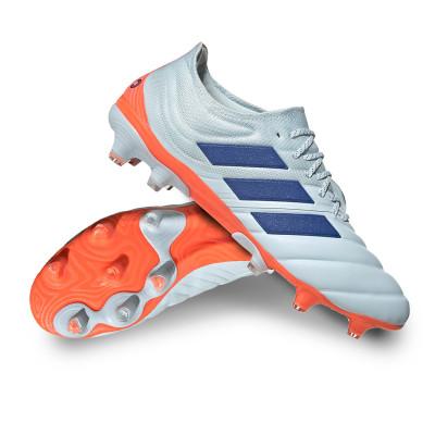 bota-adidas-copa-20.1-fg-sky-tint-team-royal-blue-signal-coral-0.jpg