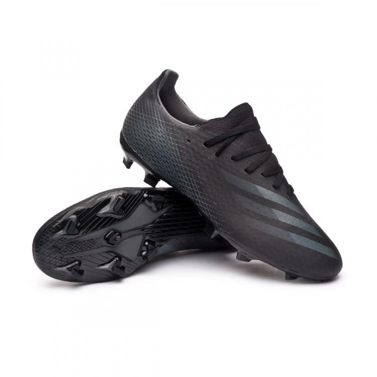 bota-adidas-x-ghosted.3-fg-negro-0.jpg