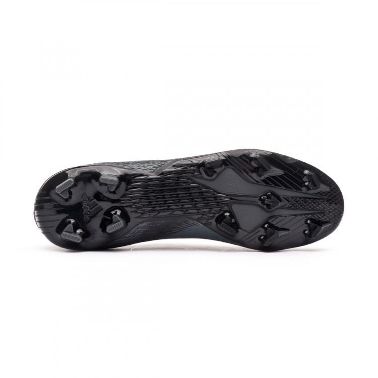 bota-adidas-x-ghosted.3-fg-negro-3.jpg