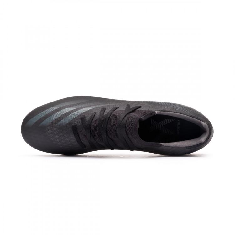 bota-adidas-x-ghosted.3-fg-negro-4.jpg