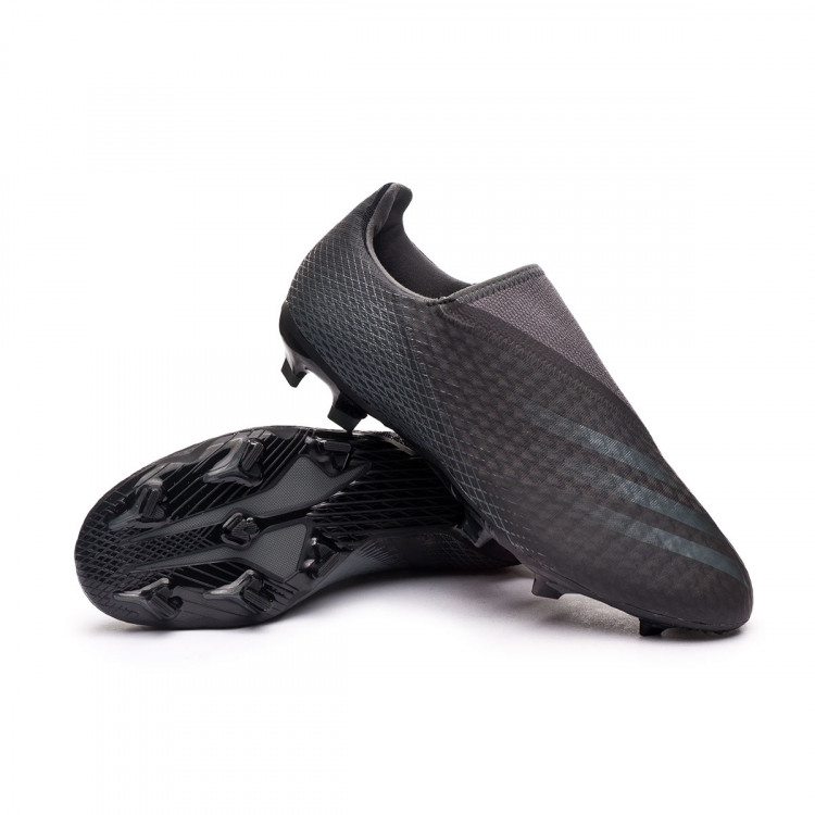 bota-adidas-x-ghosted.3-ll-fg-negro-0.jpg