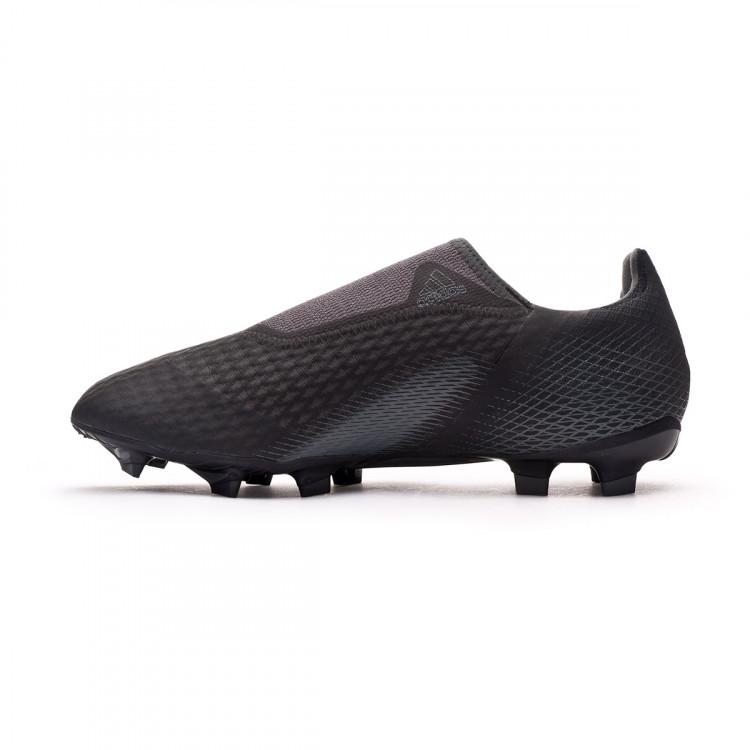 bota-adidas-x-ghosted.3-ll-fg-negro-2.jpg