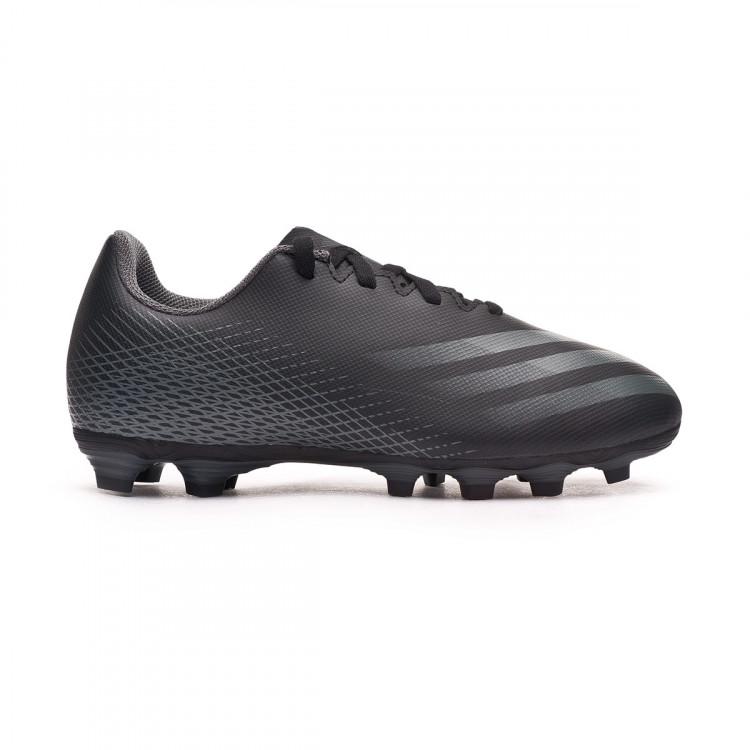 bota-adidas-x-ghosted.4-fxg-nino-negro-1.jpg