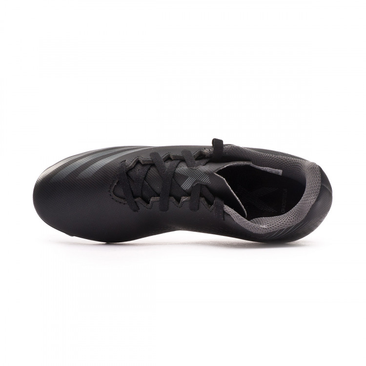 bota-adidas-x-ghosted.4-fxg-nino-negro-4.jpg
