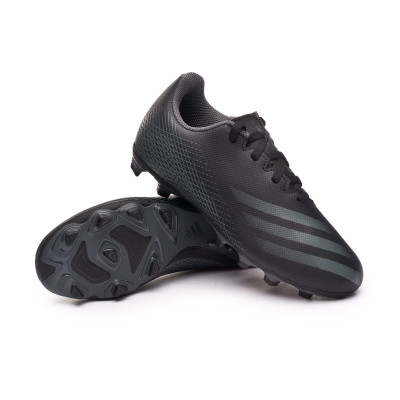 bota-adidas-x-ghosted.4-fxg-nino-negro-0.jpg