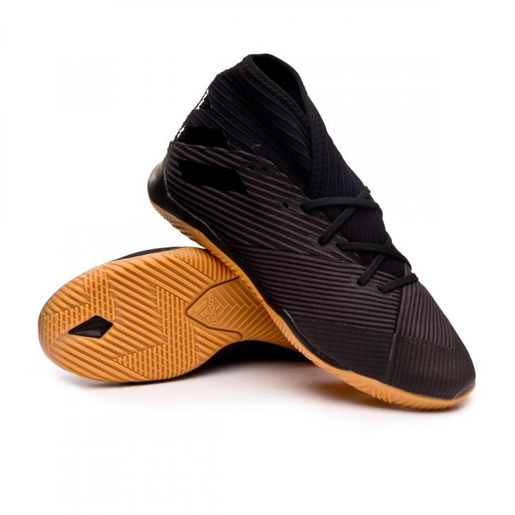 zapatilla-adidas-nemeziz-19.3-in-negro-0.jpg