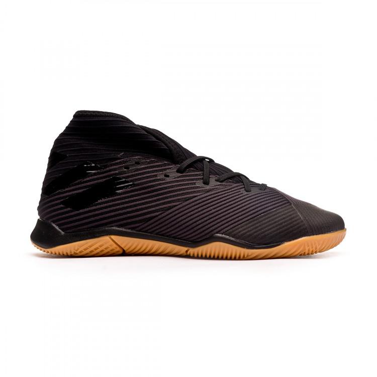 zapatilla-adidas-nemeziz-19.3-in-negro-1.jpg