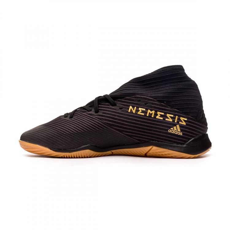 zapatilla-adidas-nemeziz-19.3-in-negro-2.jpg