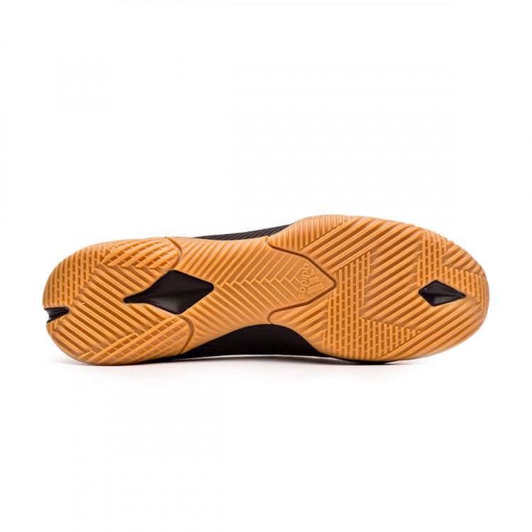 zapatilla-adidas-nemeziz-19.3-in-negro-3.jpg