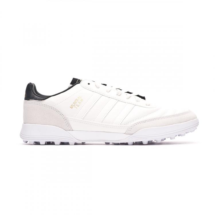bota-adidas-mundial-team-turf-blanco-1.jpg