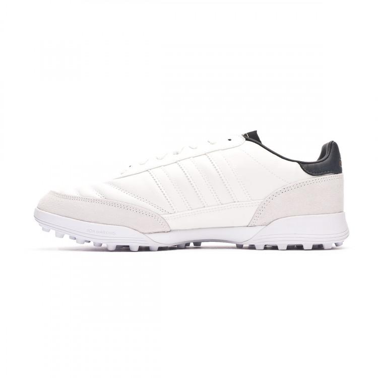 bota-adidas-mundial-team-turf-blanco-2.jpg