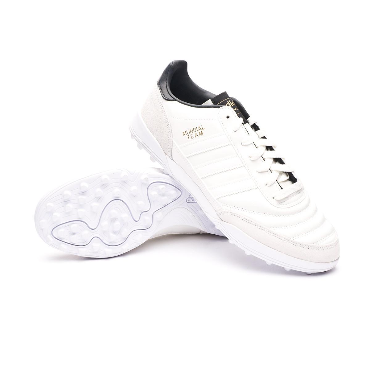 adidas Mundial Team Turf Football Boots
