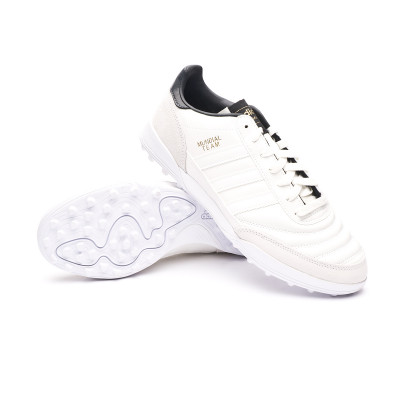bota-adidas-mundial-team-turf-blanco-0.jpg