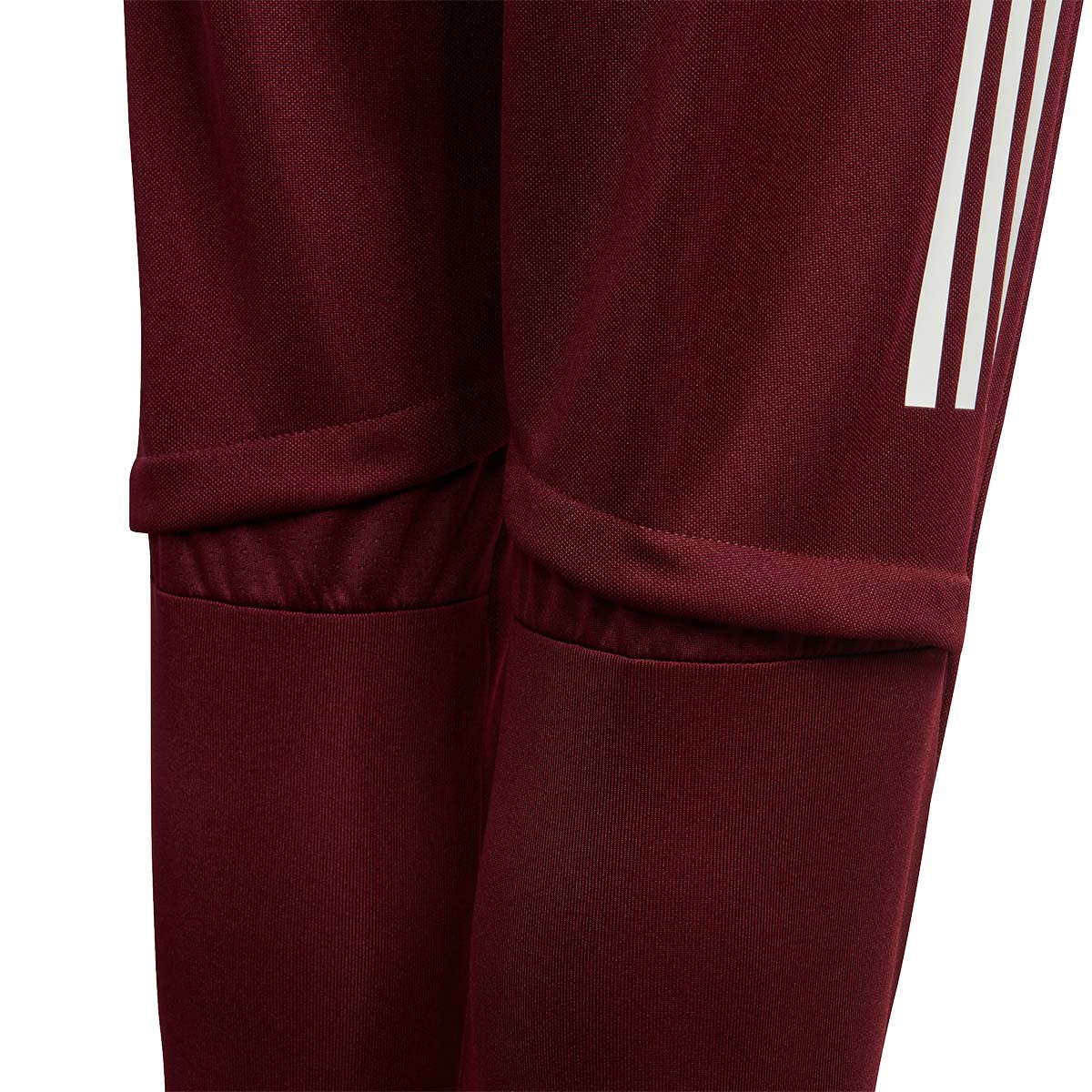 Long Pants Adidas Real Madrid European Training 2020 2021 Maroon Futbol Emotion