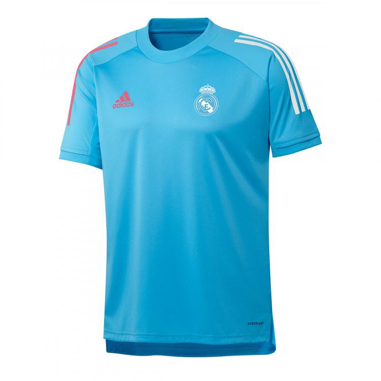 camiseta-adidas-real-madrid-training-2020-2021-bright-cyan-0.jpg
