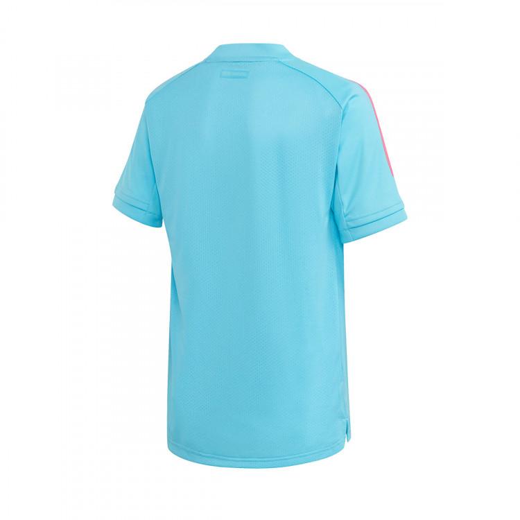 camiseta-adidas-real-madrid-training-2020-2021-nino-bright-cyan-1.jpg