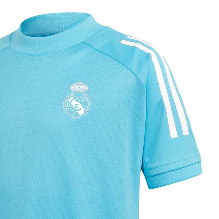 camiseta-adidas-real-madrid-training-2020-2021-nino-bright-cyan-3.jpg