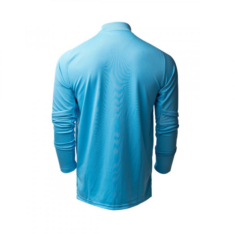 sudadera-adidas-real-madrid-training-2020-2021-azul-cielo-2.jpg