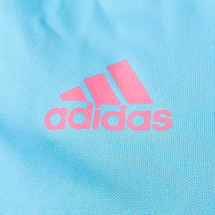 sudadera-adidas-real-madrid-training-2020-2021-azul-cielo-4.jpg