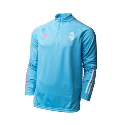 sudadera-adidas-real-madrid-training-2020-2021-azul-cielo-0.jpg