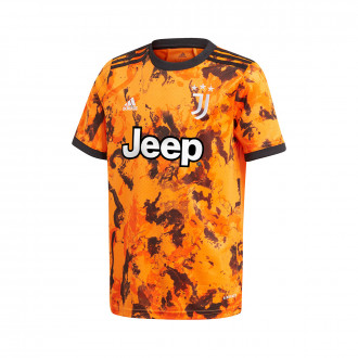 Juventus Shirts Juventus Official Jersey Kits Football Store Futbol Emotion