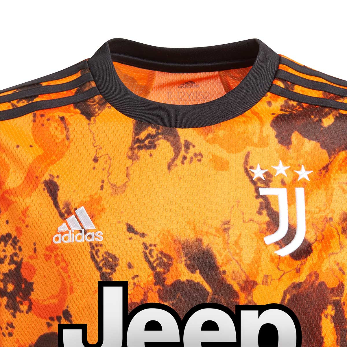 jersey adidas kids juventus 2020 2021 third bahia orange football store futbol emotion adidas kids juventus 2020 2021 third jersey