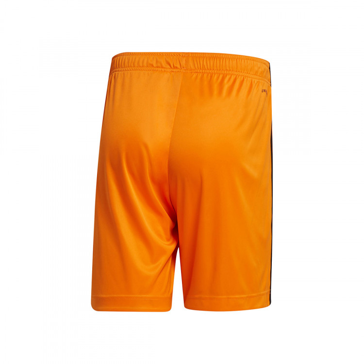 pantalon-corto-adidas-juventus-tercera-equipacion-2020-2021-bahia-orange-black-1.jpg