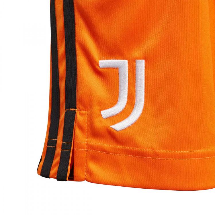 pantalon-corto-adidas-juventus-tercera-equipacion-2020-2021-bahia-orange-black-2.jpg