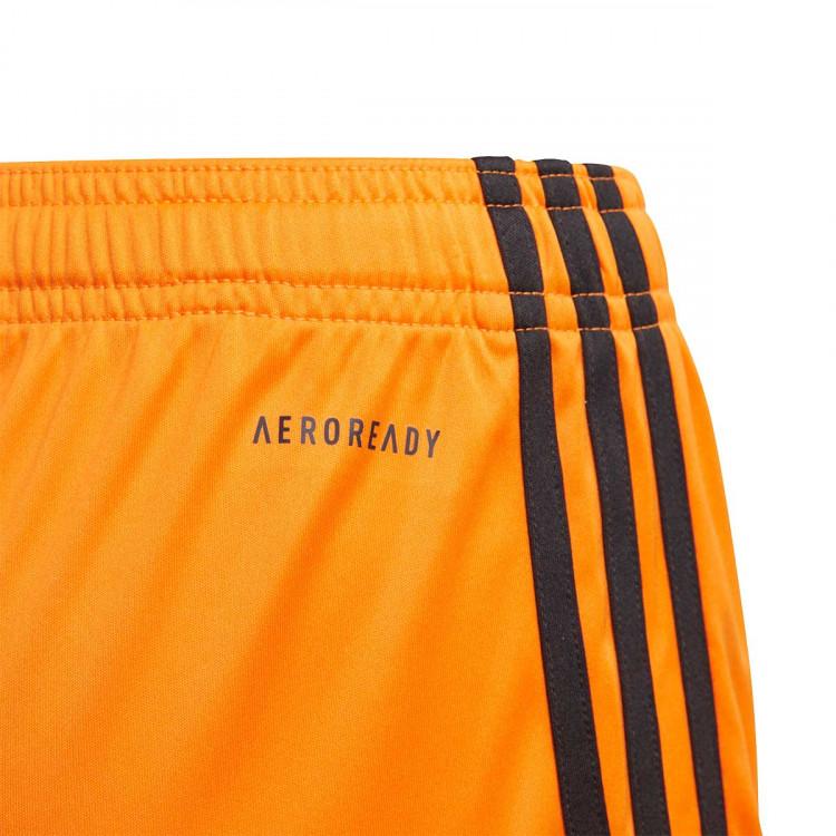pantalon-corto-adidas-juventus-tercera-equipacion-2020-2021-bahia-orange-black-3.jpg