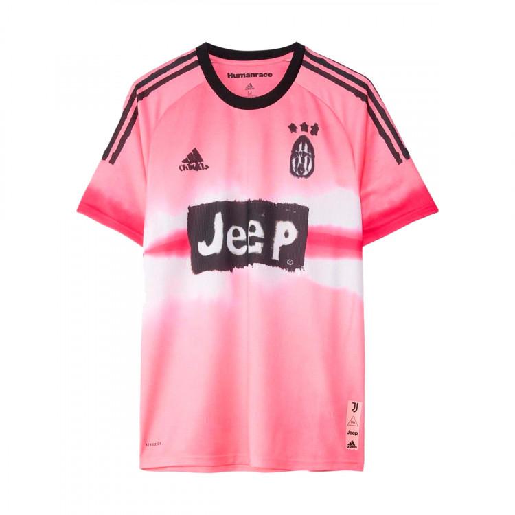 camiseta-adidas-juventus-human-race-2020-2021-nino-glow-pink-black-0.jpg