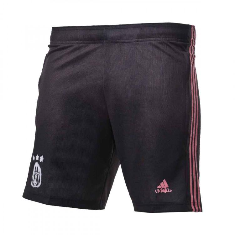 pantalon-corto-adidas-juventus-human-race-2020-2021-black-glow-pink-0.jpg