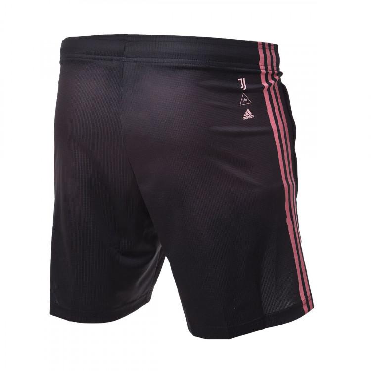 pantalon-corto-adidas-juventus-human-race-2020-2021-black-glow-pink-1.jpg
