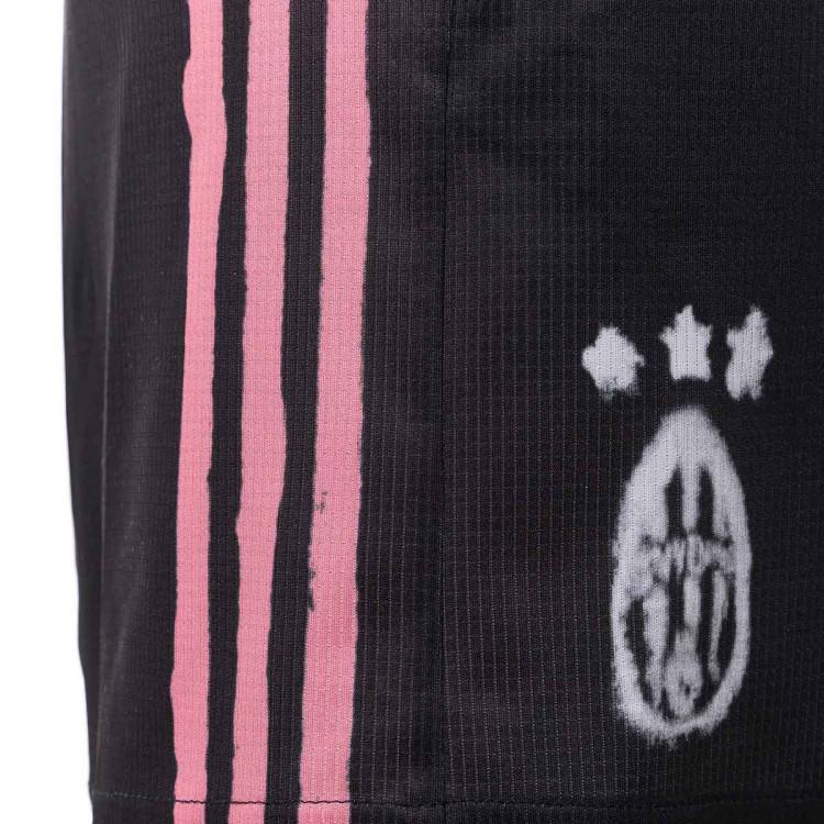 pantalon-corto-adidas-juventus-human-race-2020-2021-black-glow-pink-2.jpg