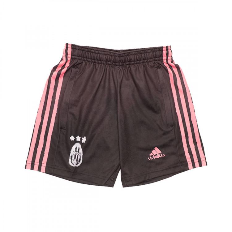 pantalon-corto-adidas-juventus-human-race-2020-2021-nino-black-glow-pink-0.jpg