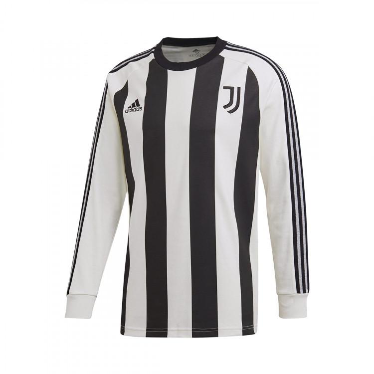 camiseta-adidas-juventus-icons-2020-2021-off-white-black-0.jpg
