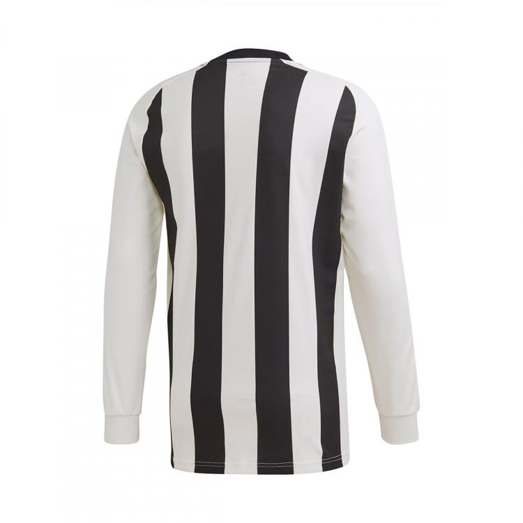 camiseta-adidas-juventus-icons-2020-2021-off-white-black-1.jpg