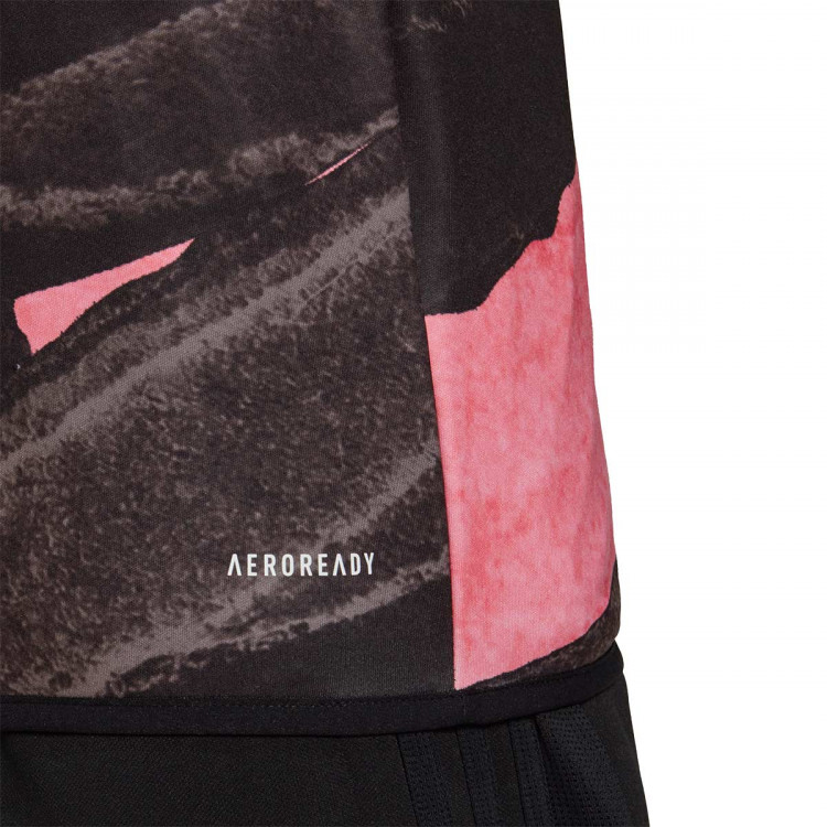 sudadera-adidas-juventus-presentation-warm-2020-2021-black-3.jpg
