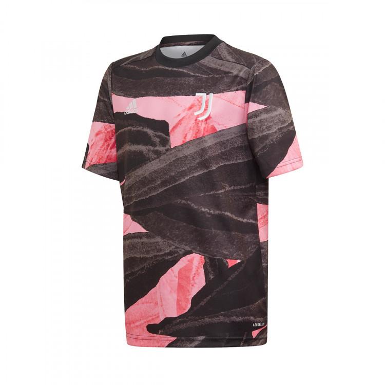 camiseta-adidas-juventus-pre-match-2020-2021-nino-black-0.jpg