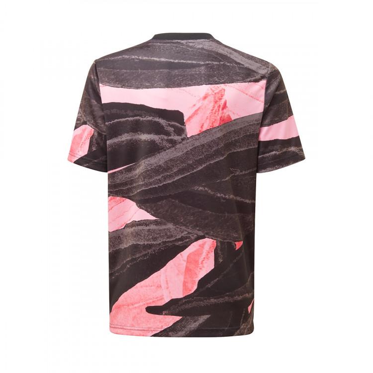 camiseta-adidas-juventus-pre-match-2020-2021-nino-black-1.jpg