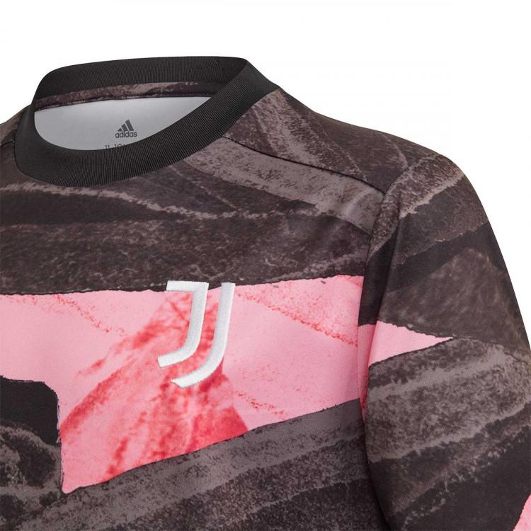 camiseta-adidas-juventus-pre-match-2020-2021-nino-black-2.jpg