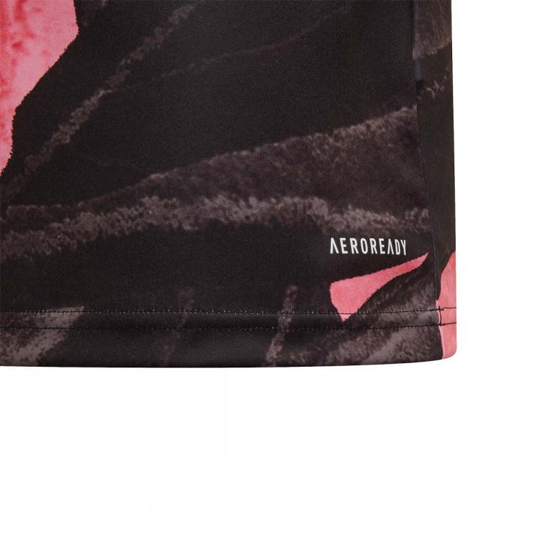 camiseta-adidas-juventus-pre-match-2020-2021-nino-black-4.jpg