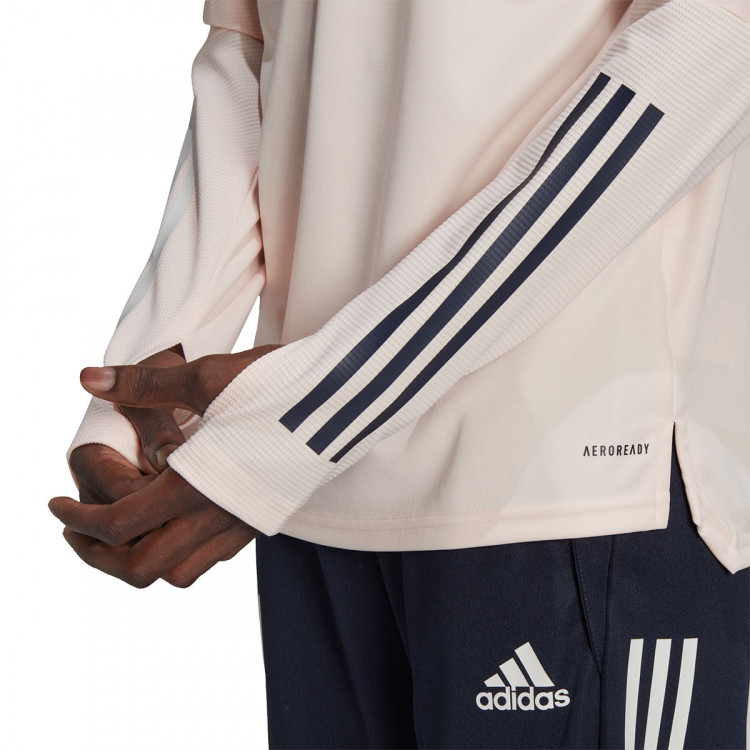 sudadera-adidas-juventus-training-2020-2021-pink-tint-legend-ink-3.jpg