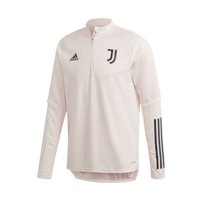 sudadera-adidas-juventus-training-2020-2021-pink-tint-legend-ink-0.jpg