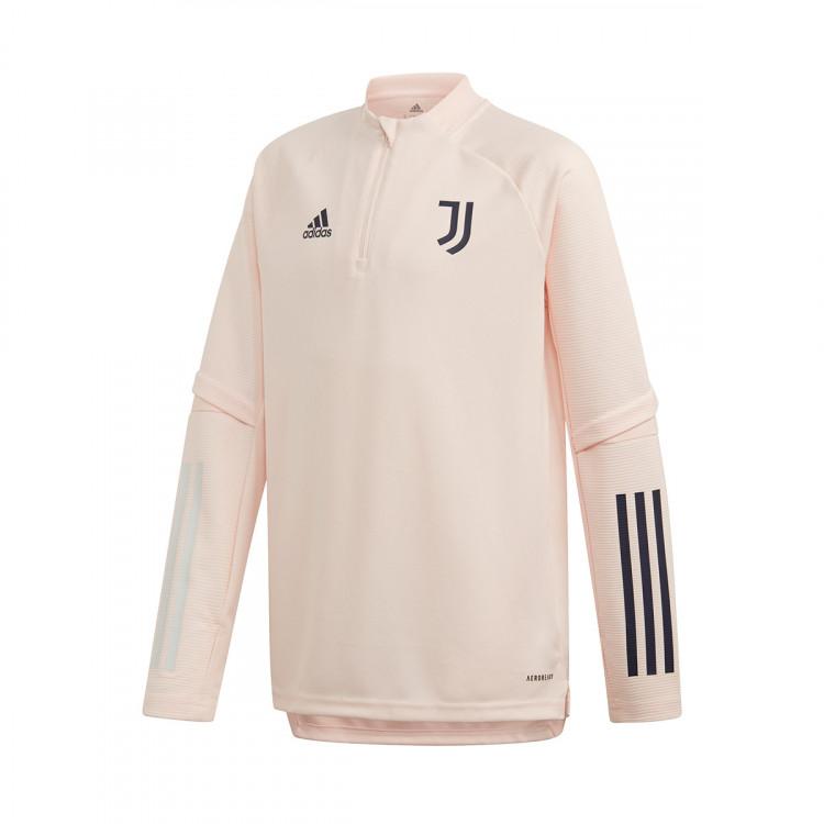 sudadera-adidas-juventus-training-2020-2021-nino-pink-tint-legend-ink-0.jpg