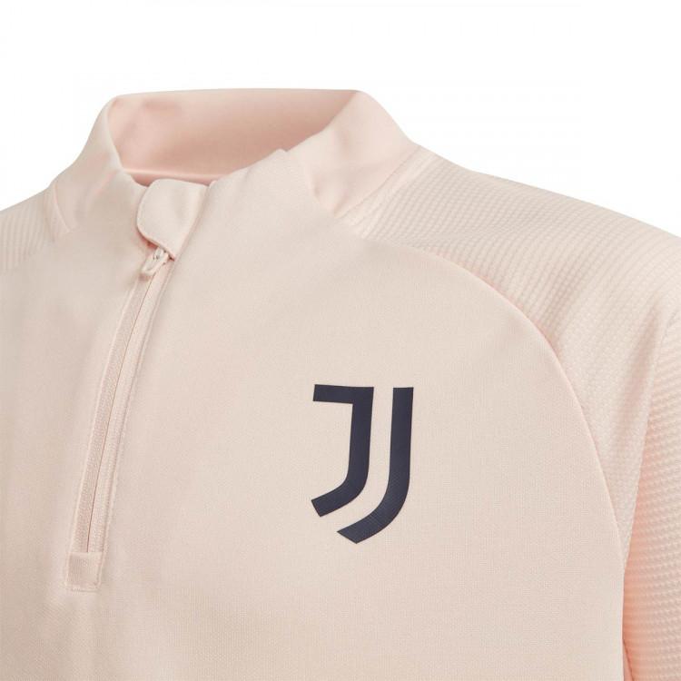 sudadera-adidas-juventus-training-2020-2021-nino-pink-tint-legend-ink-2.jpg