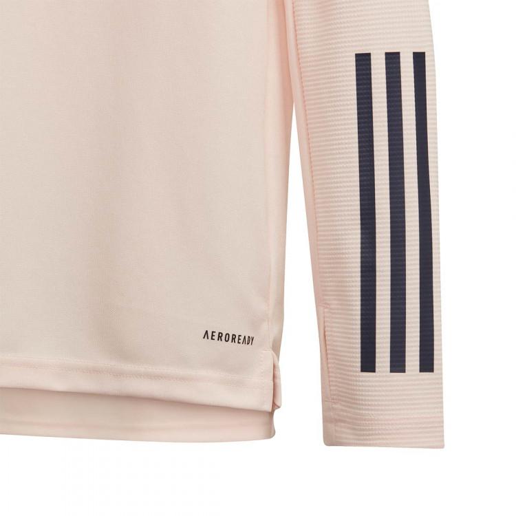 sudadera-adidas-juventus-training-2020-2021-nino-pink-tint-legend-ink-3.jpg