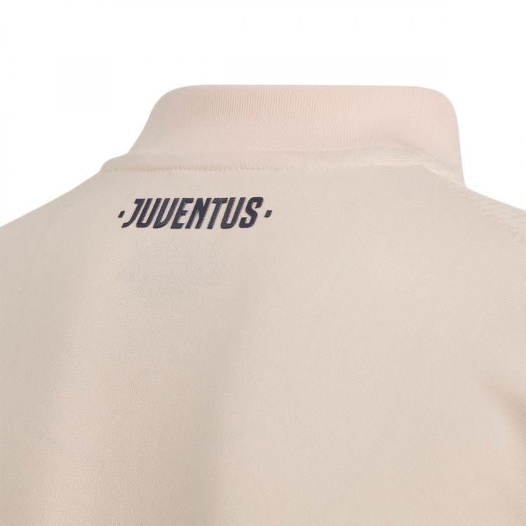 sudadera-adidas-juventus-training-2020-2021-nino-pink-tint-legend-ink-4.jpg