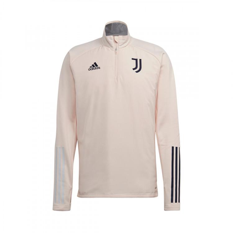 sudadera-adidas-juventus-warm-2020-2021-pink-tint-legend-ink-0.jpg