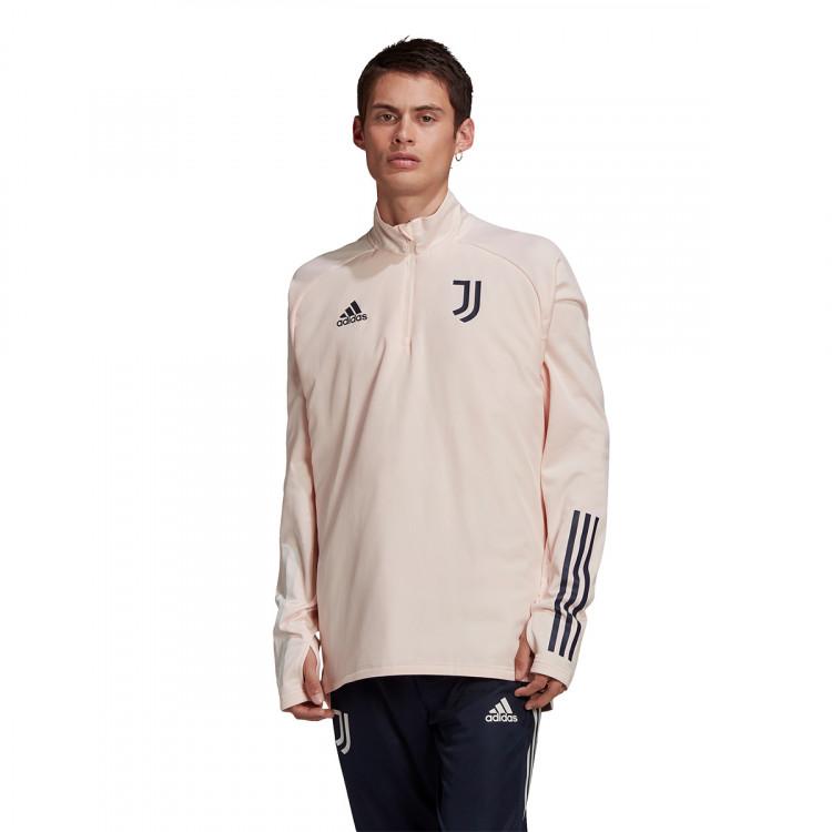 sudadera-adidas-juventus-warm-2020-2021-pink-tint-legend-ink-1.jpg